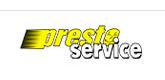 presto-service-fotonet-285