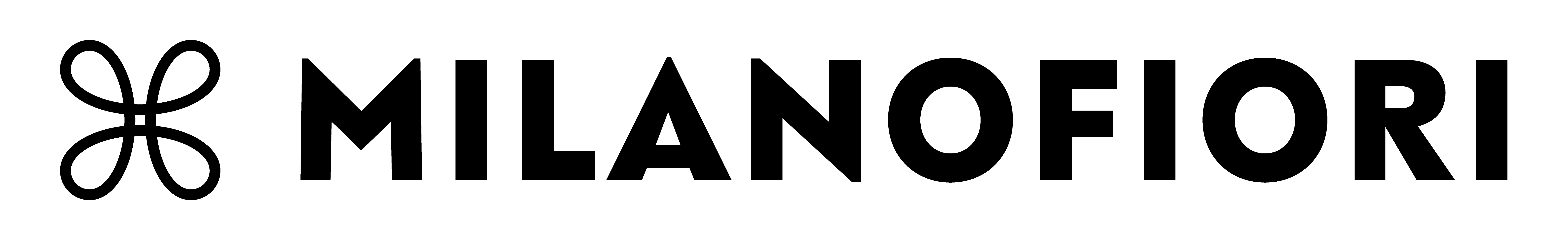 Milanofiori