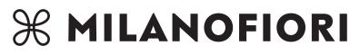Milanofiori-Logo