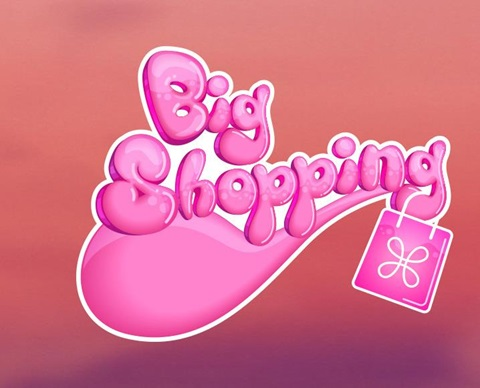 1920X580-HOME-BANNER-BHOP