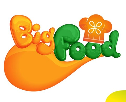 big-food-home-sito-1920x580-2-big-2B