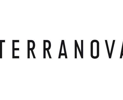 terranova vetrina prov