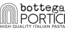 bottega-portici-211