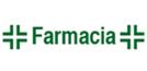 farmacia-comunale-992