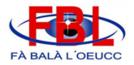 fbl-ottica-670