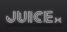 juice-x-830