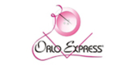orlo-express--851