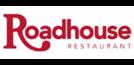 roadhouse-restaurant--522