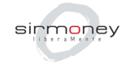 sirmoney-336