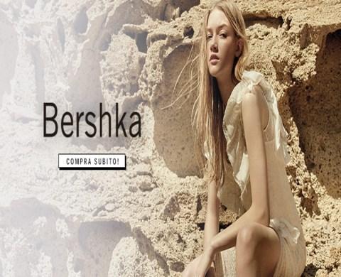 bershka-256