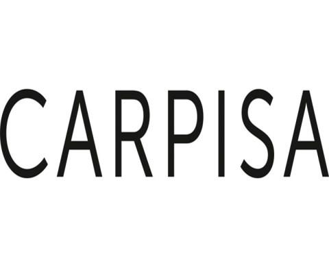 carpisa--825