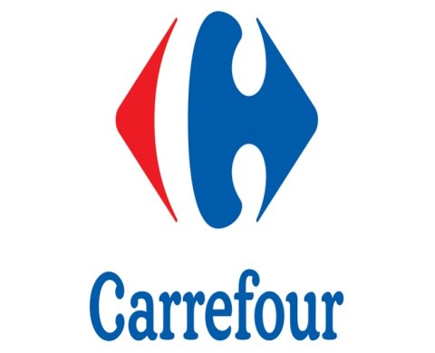 carrefour-428