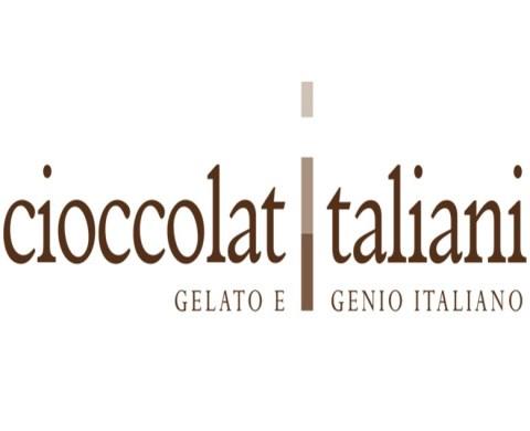 cioccolati-italiani--425