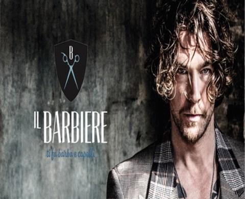 Il-Barbiere_1
