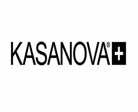 kasanova--271