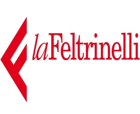 La-Feltrinelli_1