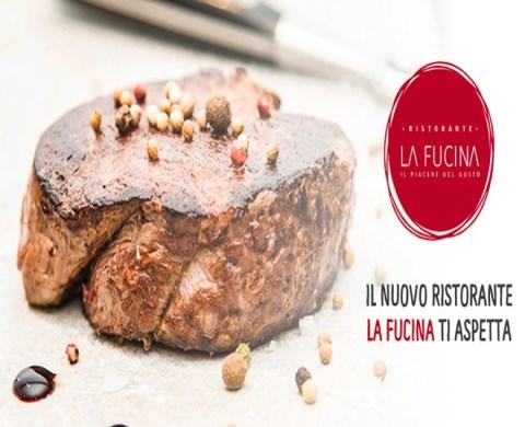 La-Fucina_1