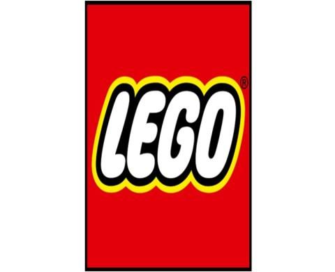 Lego_1
