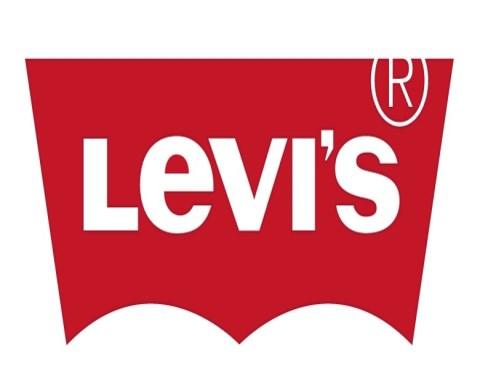 Levi-s_1