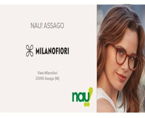 Nau_1