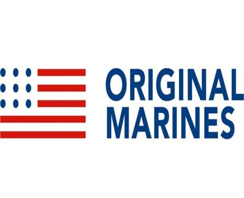 Original-Marines_1