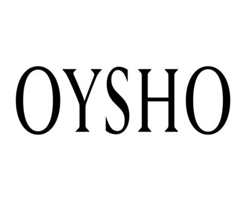 oysho-525