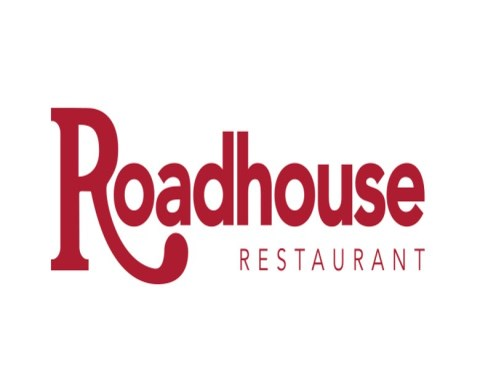 roadhouse-grill-590