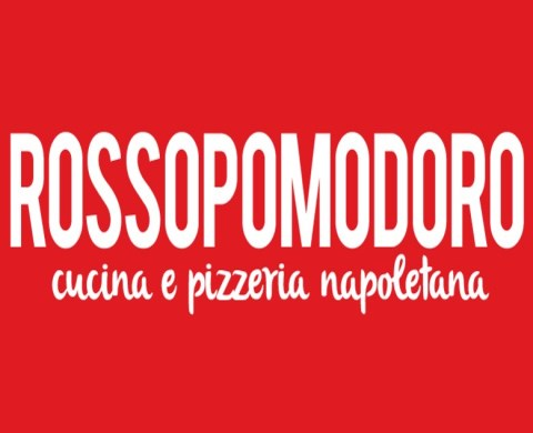Rossopomodoro_1