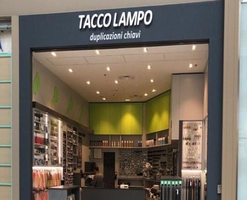 Tacco-Lampo_1