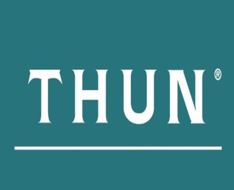 thun--258