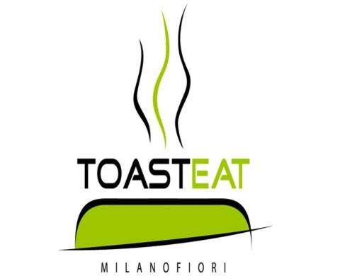 toasteat--383