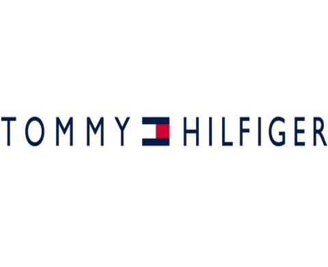 Tommy-Hilfiger_1