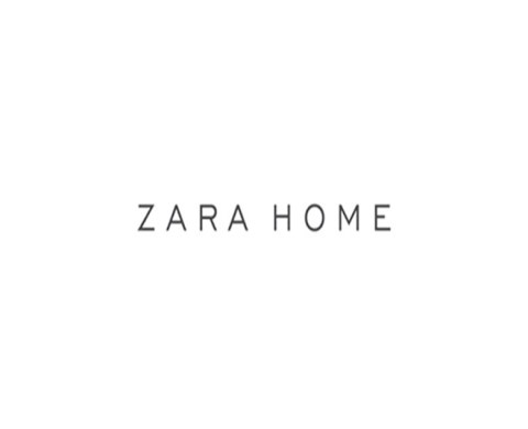 zara-home-34