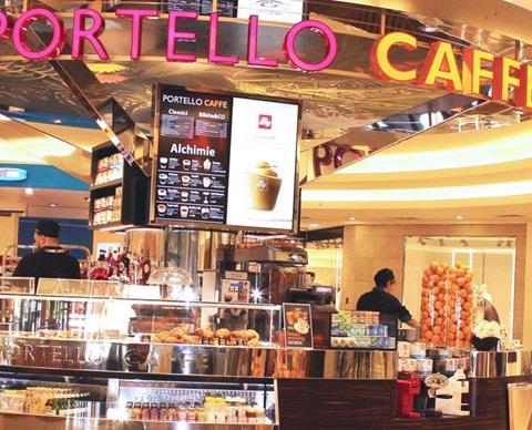 portello-caffe-2-nuova