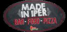 made-in-iper-571