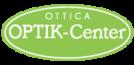 optik-center-550