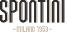 spontini-607