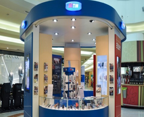 Centro-Tim-4G-Retail