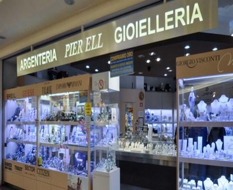 gioielleria-pierell-324