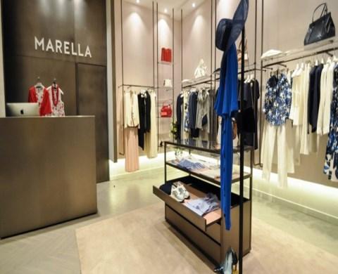 marella-300