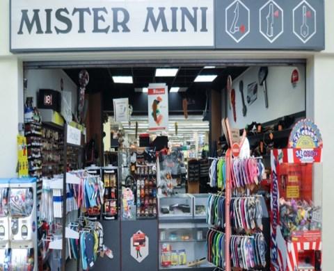 mister-mini--717