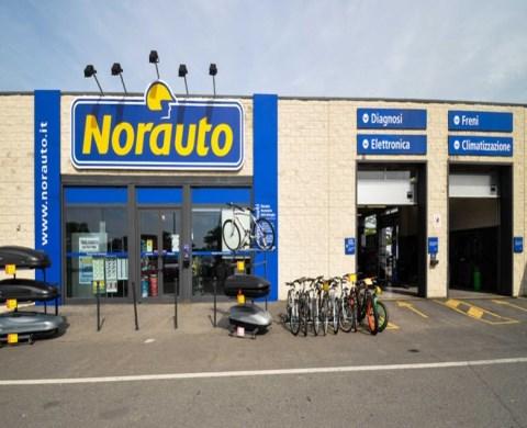 norauto-446
