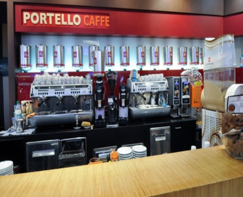 portello-caff-1-272