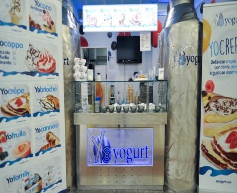 yo-yogurt-716