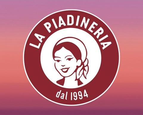 piadineria-promo-1920X580-MOBILE