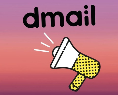 dmail-promo-1920X580-HOME