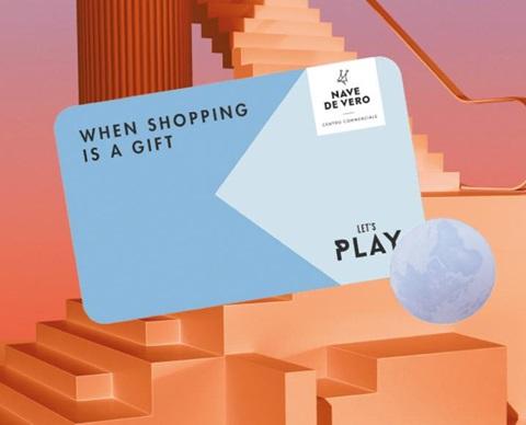 gift-card-BANNER-NEWS