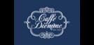 diemme-caff--441