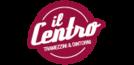 il-centro-314