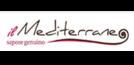 il-mediterraneo-547